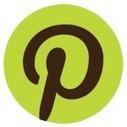Environmental Jobs: Pinterest Makes Advertising Your Green Company Easy   U.S. Green Technology   Pinterest   Scoop.it