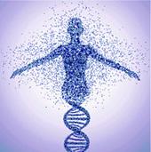 Geisinger Precision Medicine Biobank Hits 100K Participants | Biobanche | Scoop.it