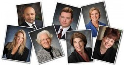 5 Tips to a Successful LinkedIn Profile Picture - SocialTimes.com   The Power of Social Media   Scoop.it
