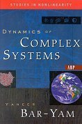 Dynamics of Complex Systems - Y. Bar-Yam | Complexity & Systems | Scoop.it