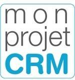 [Infographie] Les PME françaises et le CRM | Logiciel ERP sur mesure | Scoop.it