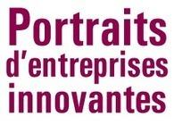 Vocalyx | Innovation sociale & Performance: co-construire avec les entrepreneurs sociaux | Scoop.it
