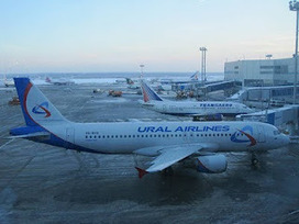 Allplane: Why low cost carriers have not taken off in Russia | Allplane: Airlines Strategy & Marketing | Scoop.it