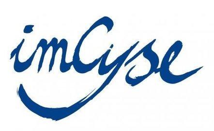 ImCyse | WBC Incubator | Sociétés accompagnées par WBC - Actus | Scoop.it