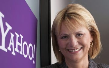 Why Carol Bartz Was Fired as CEO of Yahoo [OPINION] | Social Media Marketing News | Nerd Stalker Techweek | Scoop.it