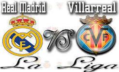 مشاهدة مباراة ريال مدريد وفياريال | Match-AlFatehFC-AlEttifaq-Kora.html | Scoop.it