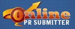 Dan Lew's Online PR Submitter Review {Get The Facts}   online pr submitter review   Scoop.it