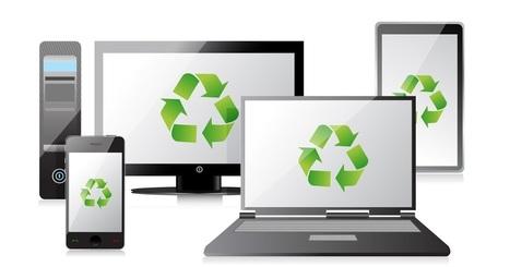 8 Computer Recycling Guideline | Tier 1 Asset Management Ltd | Scoop.it
