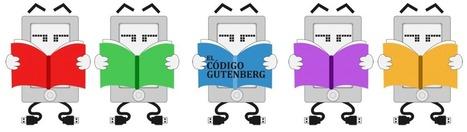 Cómo crear un nuevo usuario en wordpress y que permisos otorgar «  El código Gutenberg | El Content Curator Semanal | Scoop.it