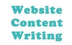 A three second rule for web content writing - SEO Copywriting ... | Comunicare | Scoop.it