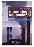 Enfoque Ocupacional en la Red.Salud y Seguridad Laboral: Descargue Gratis: Manual de Neumonología Ocupacional | Ingenieria | Scoop.it