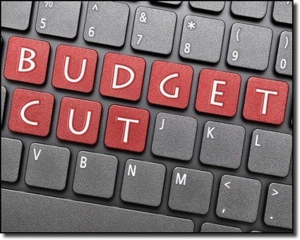 No Money? No Problem! Online Database Software Without Budget - Kohezion Blog | Online Database Software | Scoop.it