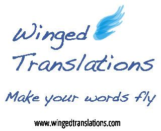 Languages and translations