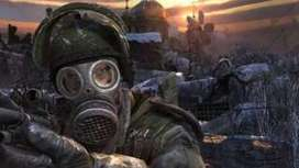 Canadian grandmother accused of pirating zombie game - BBC News | harismartan22 | Scoop.it
