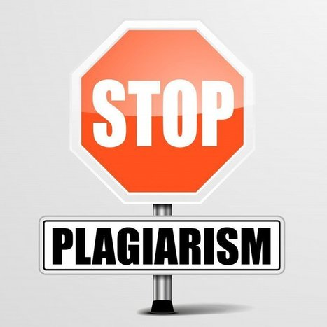 Top 10 FREE Plagiarism Detection Tools For Teachers - eLearning Industry | BassLine | Scoop.it