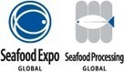 World's Largest Seafood Trade Event - Seafood Expo Global - Brussels, Belgium - 21st-23rd April 2015 | Fish in Demand -Aquaculture-and-More by Youmanitas | Scoop.it