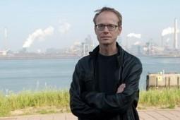 Welkom bij Onderzoekscoach.nl - Home | Research | Scoop.it
