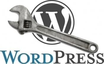 Manutenzione siti Wordpress | Ottimizzazione motori di ricerca - SEO | Scoop.it