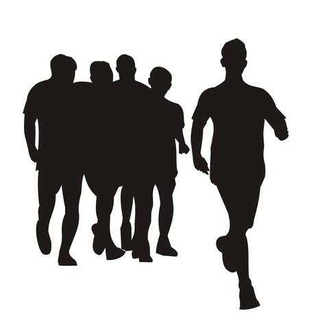 ¿Quieres empezar a hacer deporte? Te damos unos consejos para prepararte   Deporte sostenible UNDAV   Scoop.it