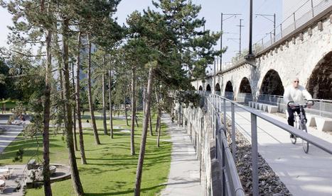 Milano, il design diventa green - Wired.it   greenworld   Scoop.it
