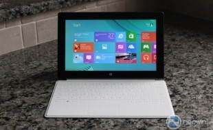 Microsoft Surface 2, Surface Pro 2 and Surface Book details leak | MobileandSocial | Scoop.it