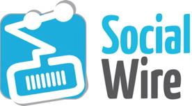 SocialWire, un entorno de aprendizaje social en la nube | Redes Sociales_aal66 | Scoop.it