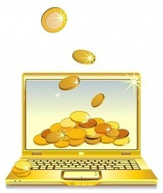 Qual'è il prezzo ideale per vendere un Webinar | WebinarPro | Webinar, WebConference, WebMeeting, WebTraining, Telesummit, Riunioni online, TeleSeminar and... | Scoop.it