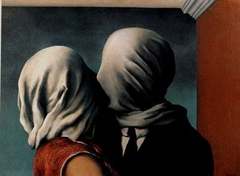 Smoke and mirrors: The surreal life and work of René Magritte ... | 신종생물 | Scoop.it