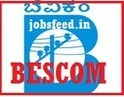 BESCOM Recruitment 2014 Electrical Jobs for Freshers in Bangalore | Employment News | Scoop.it
