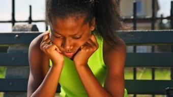 70 percent increase in ADHD among black children, study finds - The Grio   autism in Mexico   Scoop.it