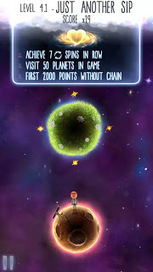 Little Galaxy Apk v1.0.7 apk Full Free Download | Apk Full Free Download | Knitting | Scoop.it