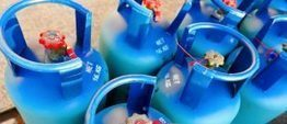 How Easy It Is To Get Your Propane Delivered | Hijama therapy UK | Scoop.it