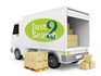 List of Top Packers and Movers in Chandigarh (India) - j2s.co.in | packers and movers | Scoop.it