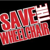SAVE THE WHEELCHAIR | Wheelchairs | Scoop.it