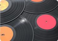 Platen- en CD-beurs Brugge: zondag 16 oktober | AudioPerfect Muziek- & Hifi-nieuws | Scoop.it