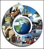 Στήνεται fund για τα ακίνητα στο χώρο των Logistics - Euro2day | Η ΣΗΜΑΣΙΑ ΤΩΝ LOGISTICS ΣΤΗΝ ΕΠΟΧΗ ΜΑΣ | Scoop.it