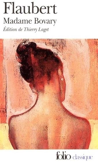 Les grands classiques de la littérature à télécharger gratuitement... | DROIT ET INTERNET | Scoop.it