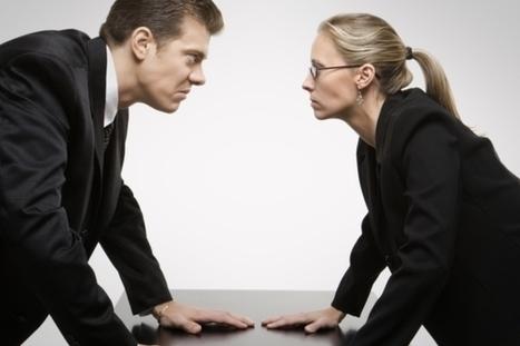 Men Vs. Women : 5 Reasons Why Women are Superior to Men | buypaleo | Scoop.it