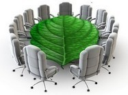 BBVA tops the Social Media Sustainability Index - CorpComms Magazine | Développement durable et réseaux sociaux | Scoop.it