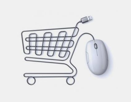 Top E-Commerce Website | Apartments on rent | Scoop.it