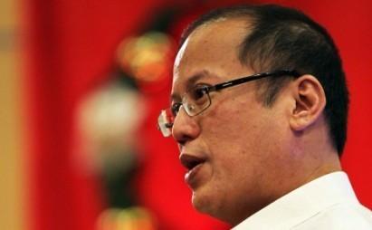 Aquino wants libel to stay in anti-cybercrime law - InterAksyon.com | Cyber Crime Law | Scoop.it