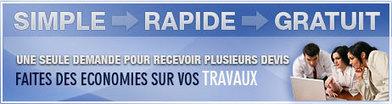 Obtenir un crédit | assurtousrisques | Scoop.it