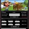 Farmville 2 Hack