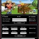 Additional Info | Farmville 2 Hack | Scoop.it