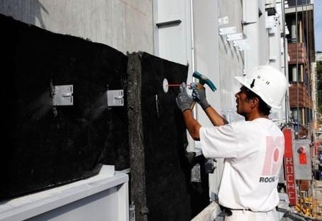 Faciliter les dérogations au PLU pour l'isolation thermique des bâtiments: un projet de décret en consultation - Performance énergétique   Vertuoze   Scoop.it