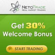 Top Ten Forex Brokers | How to Trade Forex | Scoop.it