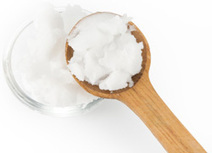 """4 """"Dangerous"""" Foods That Are Actually Good For You 