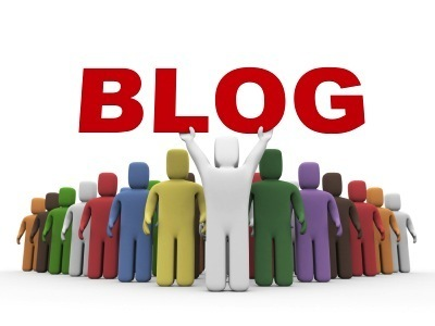 10 Amazing Blogs About Blogging to Start Reading NOW | Social media influence tips | Scoop.it