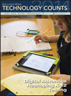 Assistive Tech for Testing Merges Into Mainstream | CCSS News Curated by Core2Class | Scoop.it