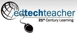 edtechteacher Webinar Series | Educators CPD Online | Scoop.it